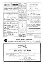 Bludenzer Anzeiger 19381203 Seite: 14