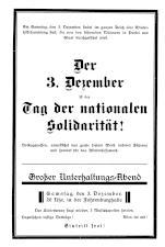 Bludenzer Anzeiger 19381203 Seite: 16