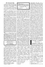 Bludenzer Anzeiger 19381203 Seite: 2