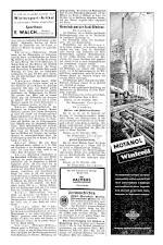 Bludenzer Anzeiger 19381203 Seite: 3