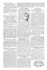 Bludenzer Anzeiger 19381203 Seite: 4