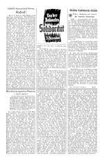 Bludenzer Anzeiger 19381203 Seite: 5