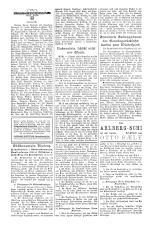 Bludenzer Anzeiger 19381203 Seite: 6