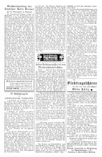 Bludenzer Anzeiger 19381203 Seite: 8