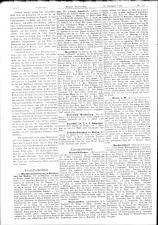 Badener Bezirks-Blatt 18921229 Seite: 2