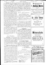 Badener Bezirks-Blatt 18921229 Seite: 3