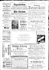 Badener Bezirks-Blatt 18921229 Seite: 4