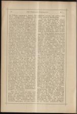 Der Böhmische Bierbrauer 18930101 Seite: 10
