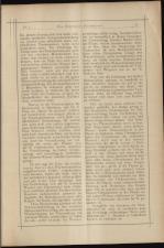 Der Böhmische Bierbrauer 18930101 Seite: 11