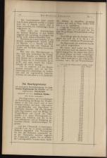 Der Böhmische Bierbrauer 18930101 Seite: 12