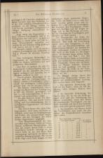 Der Böhmische Bierbrauer 18930101 Seite: 13