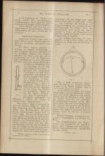 Der Böhmische Bierbrauer 18930101 Seite: 14