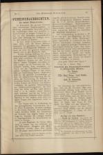 Der Böhmische Bierbrauer 18930101 Seite: 15
