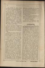 Der Böhmische Bierbrauer 18930101 Seite: 16