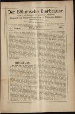 Der Böhmische Bierbrauer 18930101 Seite: 17