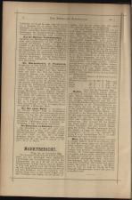 Der Böhmische Bierbrauer 18930101 Seite: 18