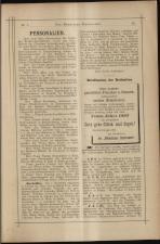 Der Böhmische Bierbrauer 18930101 Seite: 19