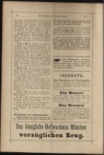 Der Böhmische Bierbrauer 18930101 Seite: 20
