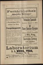 Der Böhmische Bierbrauer 18930101 Seite: 21