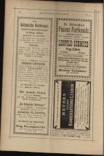 Der Böhmische Bierbrauer 18930101 Seite: 22
