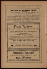 Der Böhmische Bierbrauer 18930101 Seite: 24