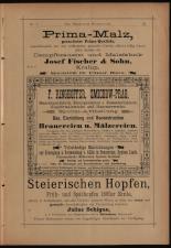 Der Böhmische Bierbrauer 18930101 Seite: 25