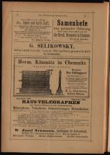 Der Böhmische Bierbrauer 18930101 Seite: 26