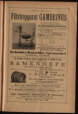 Der Böhmische Bierbrauer 18930101 Seite: 27