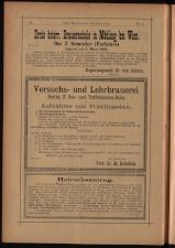 Der Böhmische Bierbrauer 18930101 Seite: 28