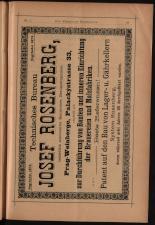 Der Böhmische Bierbrauer 18930101 Seite: 29