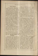 Der Böhmische Bierbrauer 18930101 Seite: 2