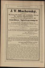 Der Böhmische Bierbrauer 18930101 Seite: 30