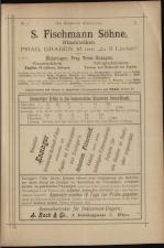 Der Böhmische Bierbrauer 18930101 Seite: 31
