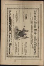 Der Böhmische Bierbrauer 18930101 Seite: 32