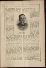 Der Böhmische Bierbrauer 18930101 Seite: 3