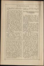 Der Böhmische Bierbrauer 18930101 Seite: 4