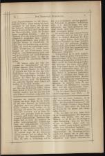 Der Böhmische Bierbrauer 18930101 Seite: 5