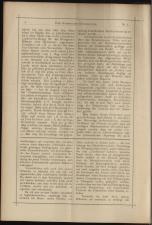 Der Böhmische Bierbrauer 18930101 Seite: 6