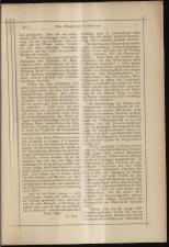 Der Böhmische Bierbrauer 18930101 Seite: 7
