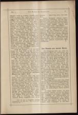 Der Böhmische Bierbrauer 18930101 Seite: 9