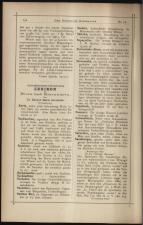 Der Böhmische Bierbrauer 18930715 Seite: 10