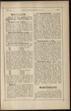 Der Böhmische Bierbrauer 18930715 Seite: 11