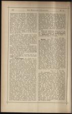 Der Böhmische Bierbrauer 18930715 Seite: 12