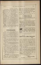 Der Böhmische Bierbrauer 18930715 Seite: 13