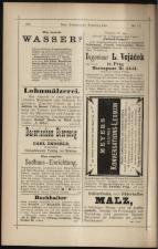 Der Böhmische Bierbrauer 18930715 Seite: 14