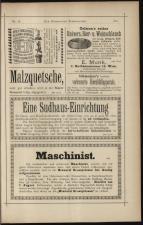 Der Böhmische Bierbrauer 18930715 Seite: 15