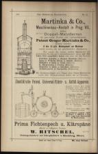 Der Böhmische Bierbrauer 18930715 Seite: 16