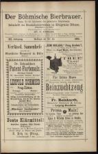 Der Böhmische Bierbrauer 18930715 Seite: 17