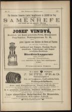 Der Böhmische Bierbrauer 18930715 Seite: 19