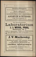 Der Böhmische Bierbrauer 18930715 Seite: 20